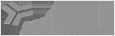 Messe Freiburg Logo