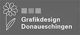 Grafikdesign Donaueschingen Logo