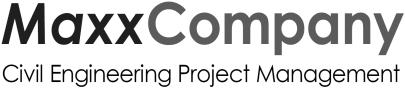 MaxxCompany Logo