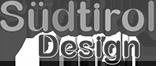 SÜDTIROL Design Logo