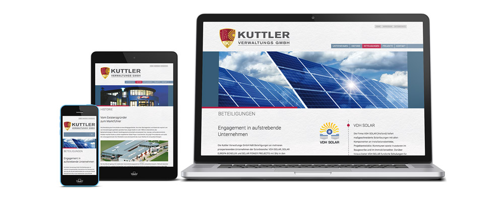 Showcase_devices_kuttler