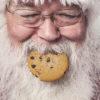 Weihnachtsstimmung im Büro